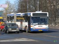 Великий Новгород. Mercedes O405GN ас733