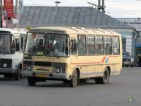 Вологда. ПАЗ-4234 ае492