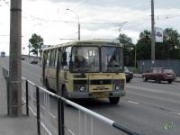 Вологда. ПАЗ-4234 ае494