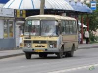 Вологда. ПАЗ-32054 ае499