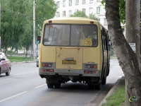 Вологда. ПАЗ-32054 ае504