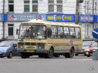Вологда. ПАЗ-4234 ае551