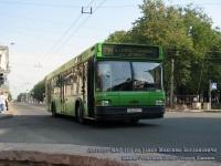 Минск. МАЗ-103.060 AA2401-7