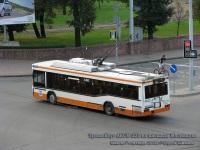 Минск. АКСМ-221 №4493