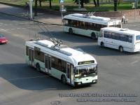 Минск. АКСМ-321 №3460, АКСМ-321 №4573