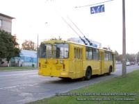 Минск. ЗиУ-682В-013 (ЗиУ-682В0В) №5128