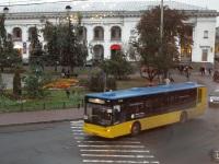 Киев. ЛАЗ-А183 048-75KA