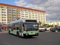 Гомель. АКСМ-32102 №1711