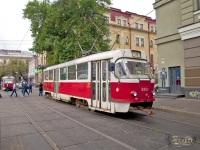 Киев. Tatra T3 №5851