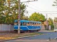 Одесса. Tatra T3SU мод. Одесса №3324