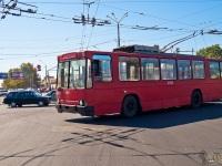 Одесса. ЮМЗ-Т1Р №2029