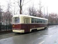 РВЗ-6 №222