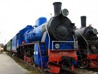 Ростов-на-Дону. Эр-750-11