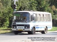 Рязань. ПАЗ-4234 ае380