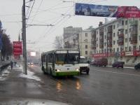 Тула. ЛиАЗ-5256 ае962
