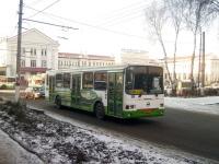 Тула. ЛиАЗ-5256 ва017