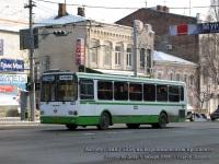 ЛиАЗ-5256.45 ма755