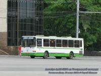 Ростов-на-Дону. ЛиАЗ-5256 ма762