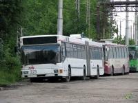 Вологда. Gräf & Stift NGE152 №223