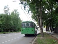Вологда. ВМЗ-100 №327