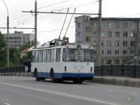 Вологда. ВМЗ-170 №61