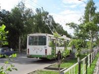 Вологда. ВМЗ-5298 №84
