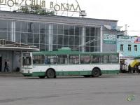 Вологда. ВМЗ-5298 №103