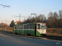 Коломна. 71-605А (КТМ-5А) №131