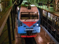 Новороссийск. ЭП1М-592