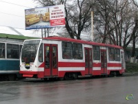 71-134АЭ22Н (ЛМ-99АЭ22Н) №356