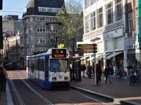 Амстердам. BN/Holec 11G №919