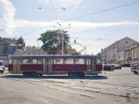 Одесса. Tatra T3 №3334