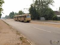 Tatra T3SU №311, Tatra T3SU №312