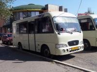 Таганрог. Hyundai County SWB со531