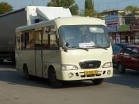 Таганрог. Hyundai County SWB со532