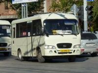 Таганрог. Hyundai County SWB со548