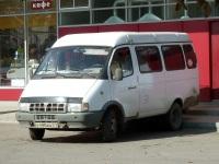 Таганрог. ГАЗель (все модификации) р490на