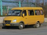 Таганрог. ГАЗель (все модификации) ск198