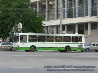 Ростов-на-Дону. ЛиАЗ-5256 ма775