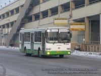 Ростов-на-Дону. ЛиАЗ-5256 ма778