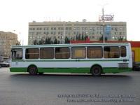 Ростов-на-Дону. ЛиАЗ-5256 ма781