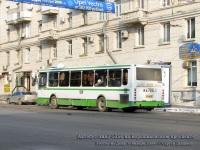 ЛиАЗ-5256.45 ма786