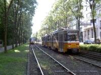 Tatra T5C5 №4348