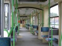Будапешт. Ganz KCSV7 №1331
