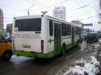 Тула. ЛиАЗ-5256 ве272