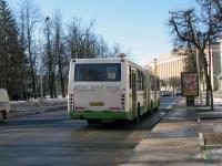 ЛиАЗ-6212.70 ас834