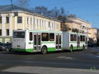 Великий Новгород. ЛиАЗ-6212.00 ас840