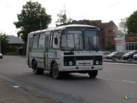 Вологда. ПАЗ-32054 а274ом