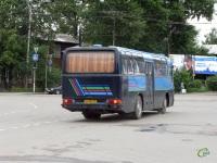 Вологда. Mercedes O303 аа522
