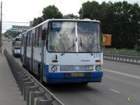 Вологда. Ikarus 280.33 ав964